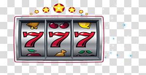 Slotomania Slots 777 Free Casino Fruit Machines transparent.