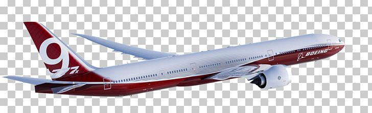 Boeing 777X Airplane Aircraft Airbus A330 PNG, Clipart, 777.