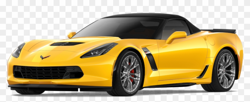78 corvette clipart clipart images gallery for free download.