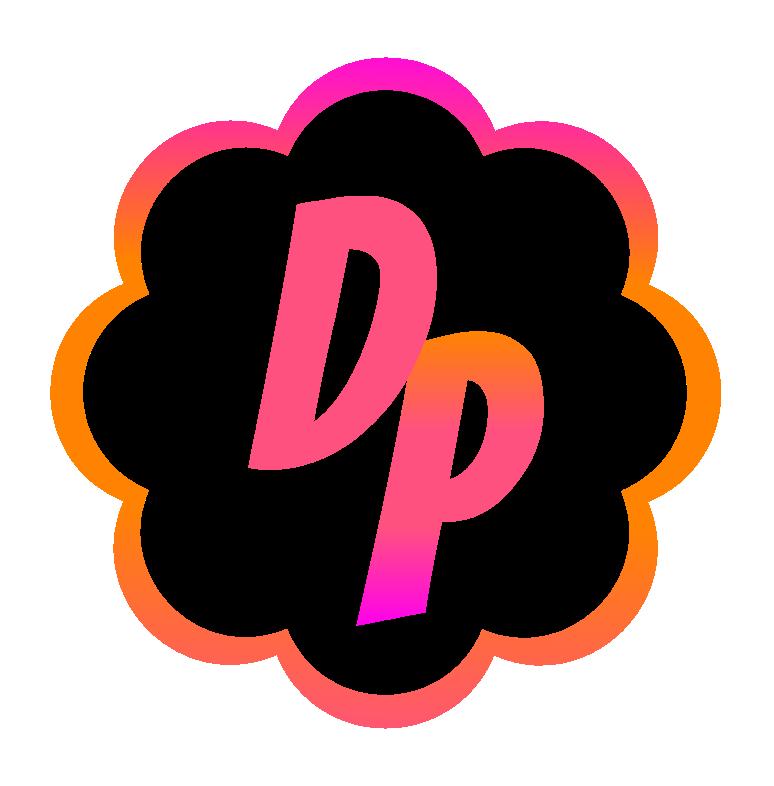 Logo Royalty.