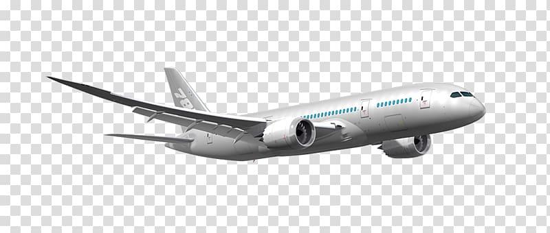 Boeing 737 Next Generation Boeing 787 Dreamliner Boeing 767.