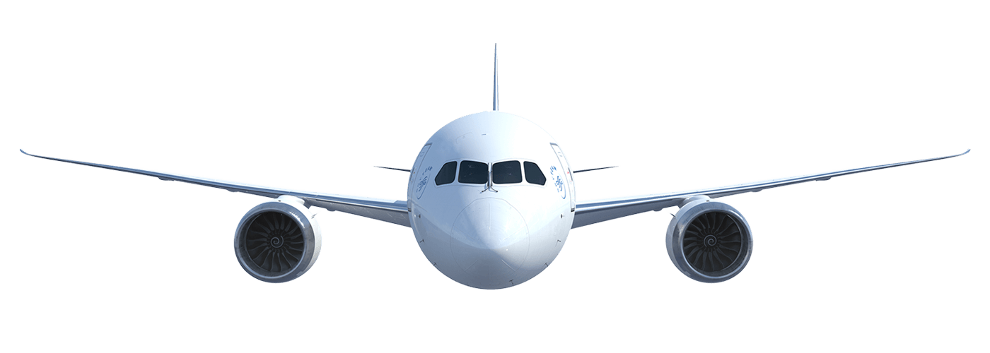 Flying clipart 787 boeing, Flying 787 boeing Transparent.