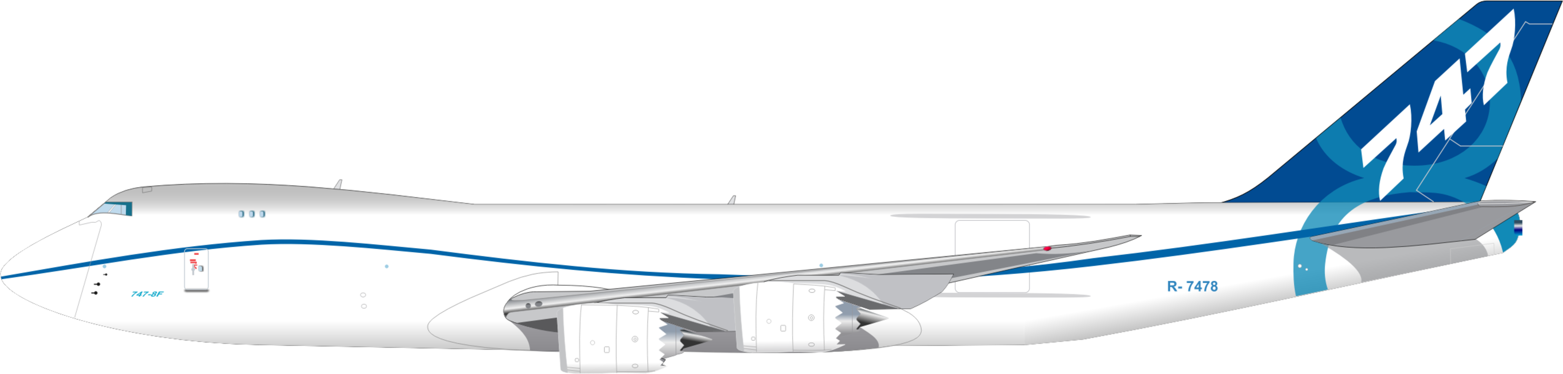 Sky,Boeing 787 Dreamliner,Narrow Body Aircraft PNG Clipart.