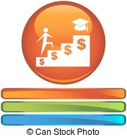 Student Loan Clipart.