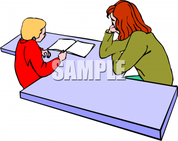 Home Clipart Occupations Student 79 Of 183 #NOnytN.