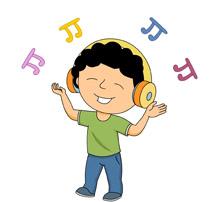 Music Clip Art & Music Clip Art Clip Art Images.