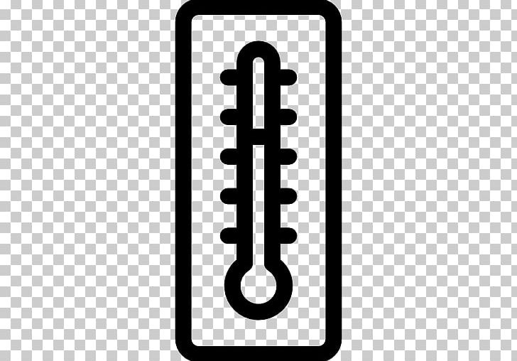 105 degree thermometer clipart clipart images gallery for.