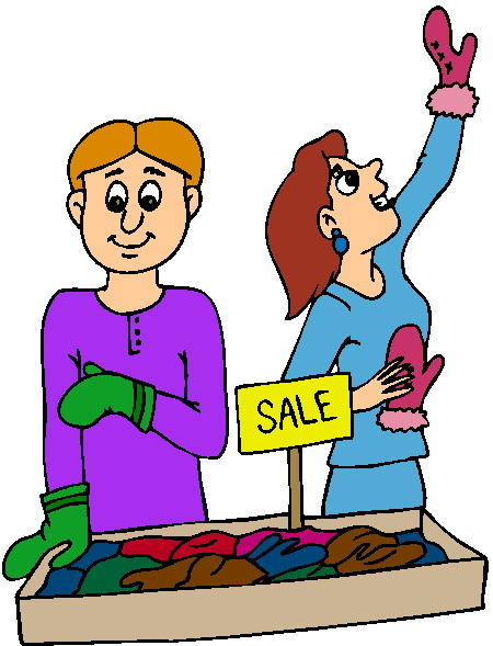 Shopping clip art free clipart images 2 3.