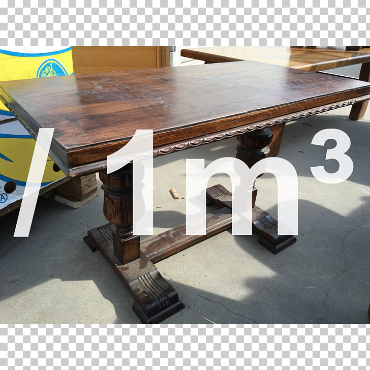 Tables, Desks, & Chairs Furniture Hardwood, table PNG.
