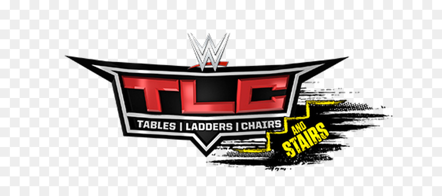TLC: Tables, Ladders and Chairs (2014) TLC: Tables, Ladders.