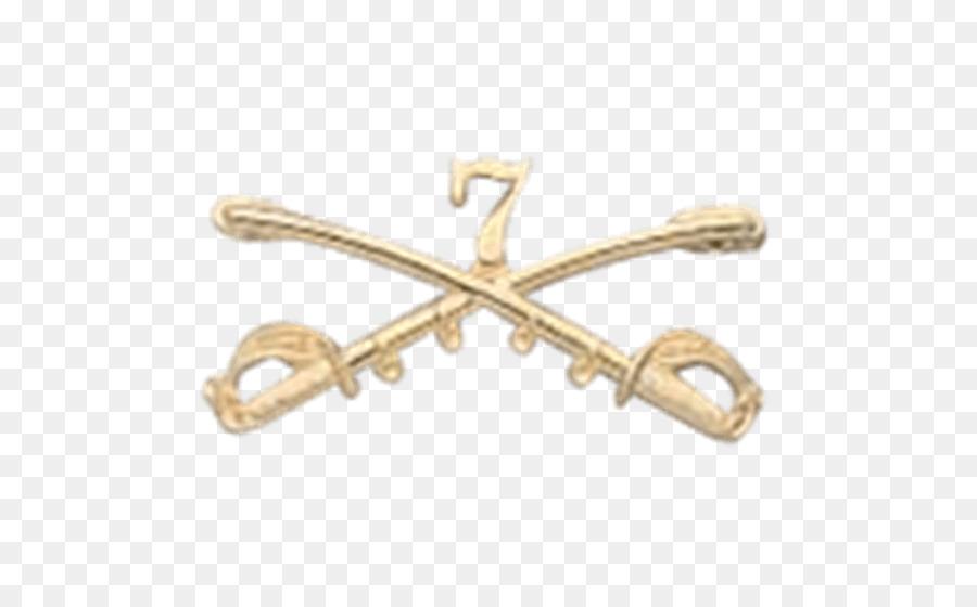 United States Cavalry 1st Cavalry Division 7th Cavalry.