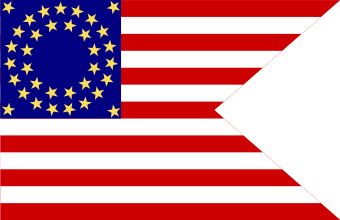 7th cavalry guidon clipart clipart images gallery for free.