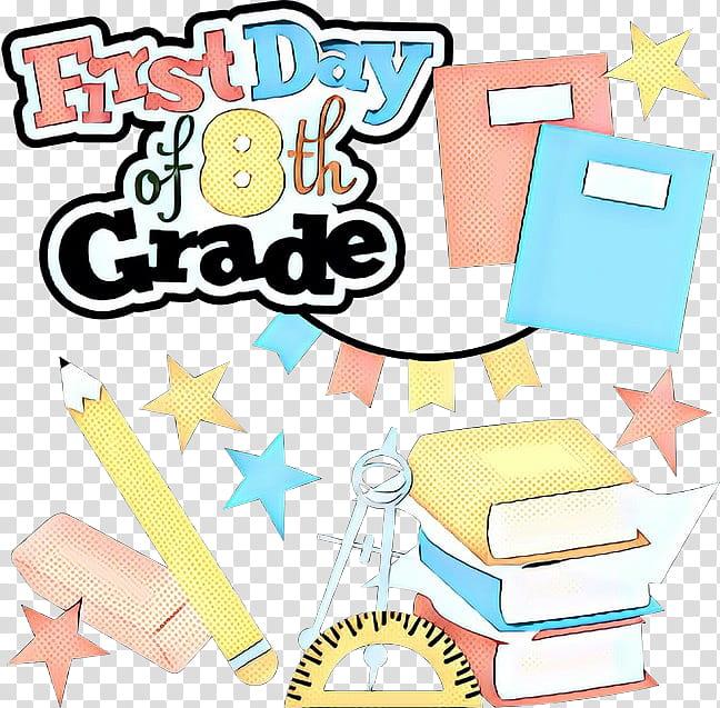 School Drawing, School , Middle School, First Grade, Eighth.