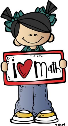 14 Best Math Clipart images in 2019.