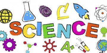 7th grade science clipart clipart images gallery for free.