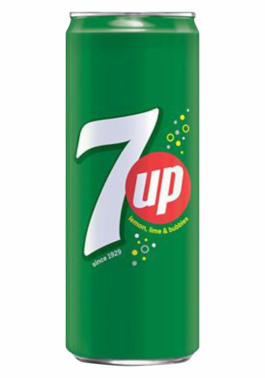 7Up 7 Up Qatar.