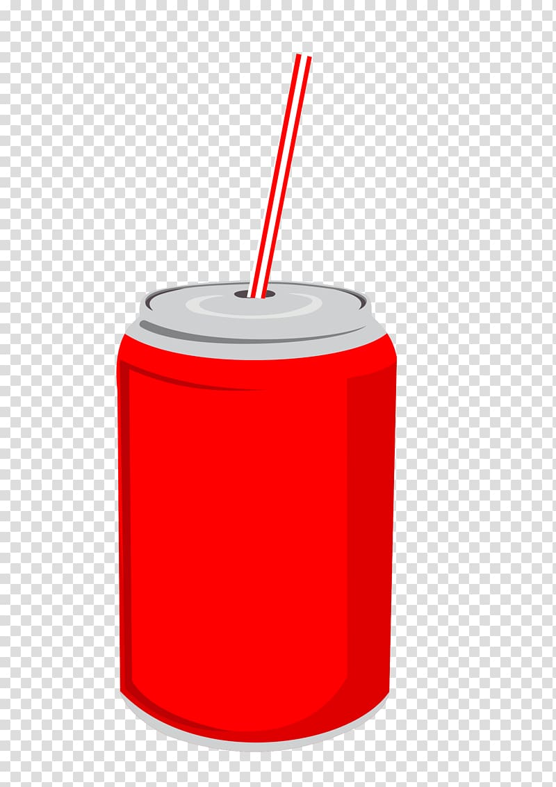 Fizzy Drinks Cocktail Beverage can Nutrient, SODA.