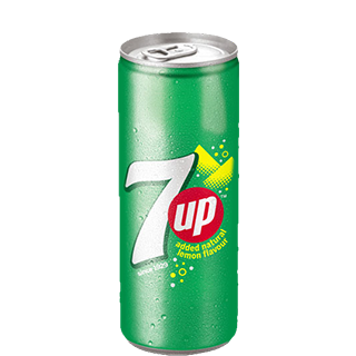 Diet soda PNG Images.
