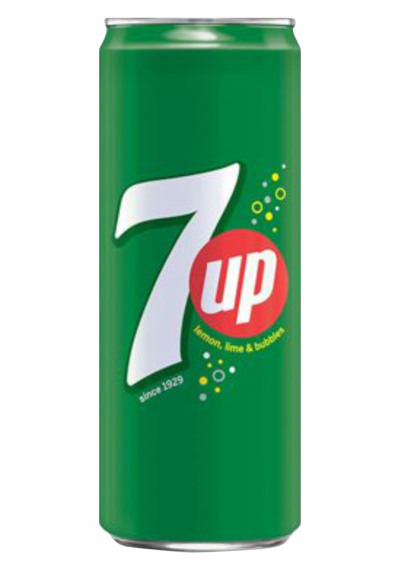 7up PNG.