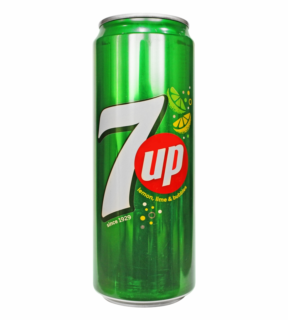 7 Up Free PNG Images & Clipart Download #685318.