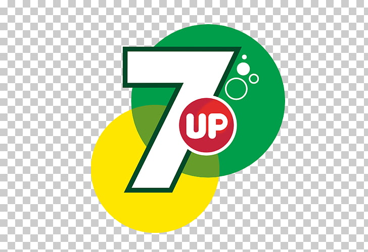 Fizzy Drinks Pepsi 7 Up Logo, logo design PNG clipart.