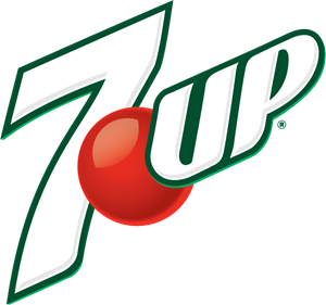 7up Logo Vector (.EPS) Free Download.