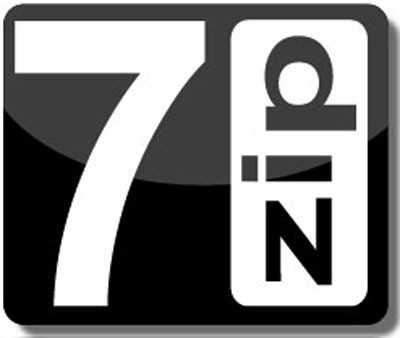 Download 7Zip For Windows PC Latest Setup.