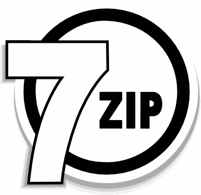 7-zip archiver clipart 22 free Cliparts | Download images on