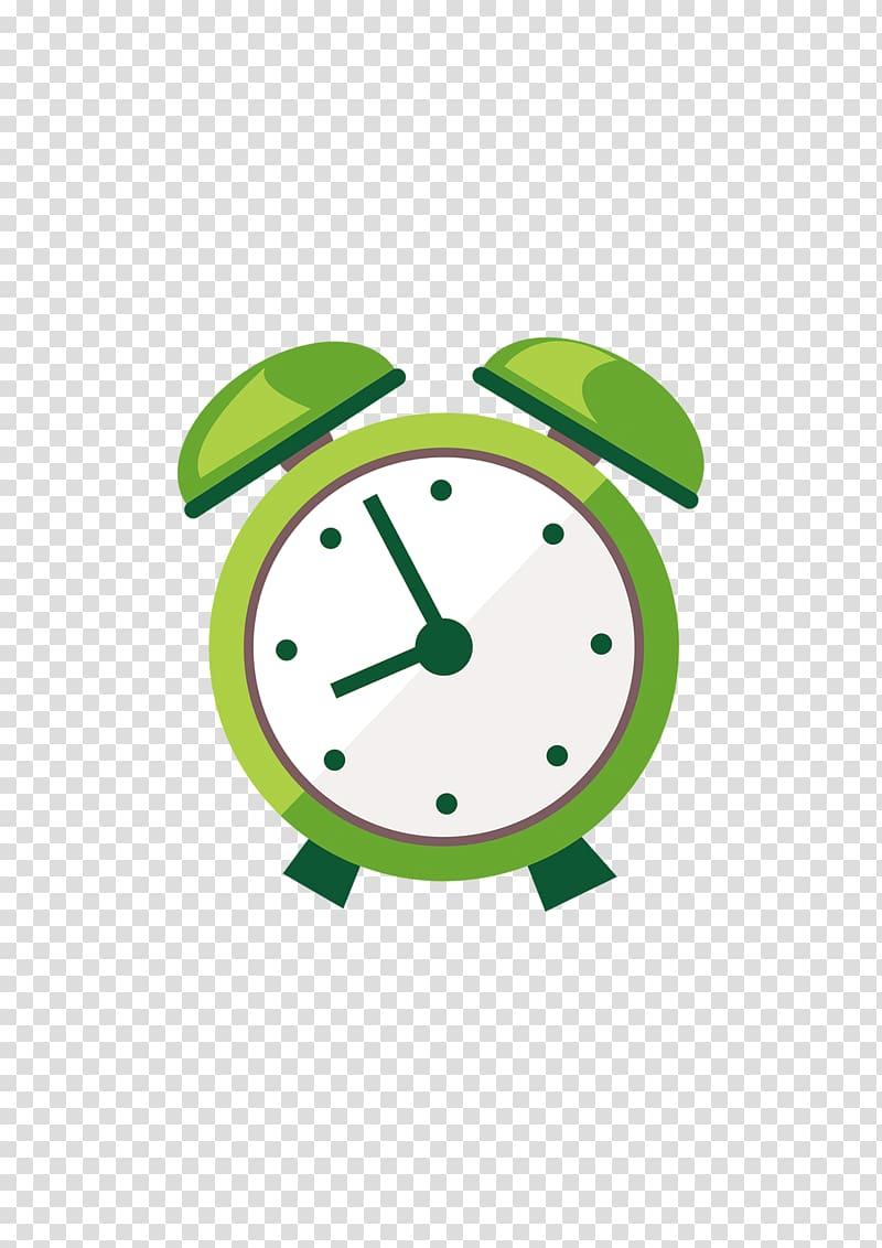 Alarm clock, Watch transparent background PNG clipart.