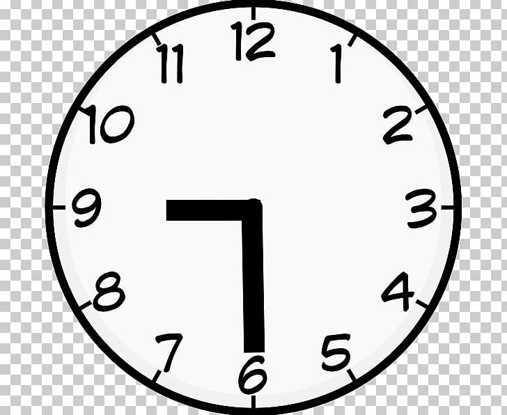 Clock Face Digital Clock Analog Signal PNG, Clipart, 9 Clock.