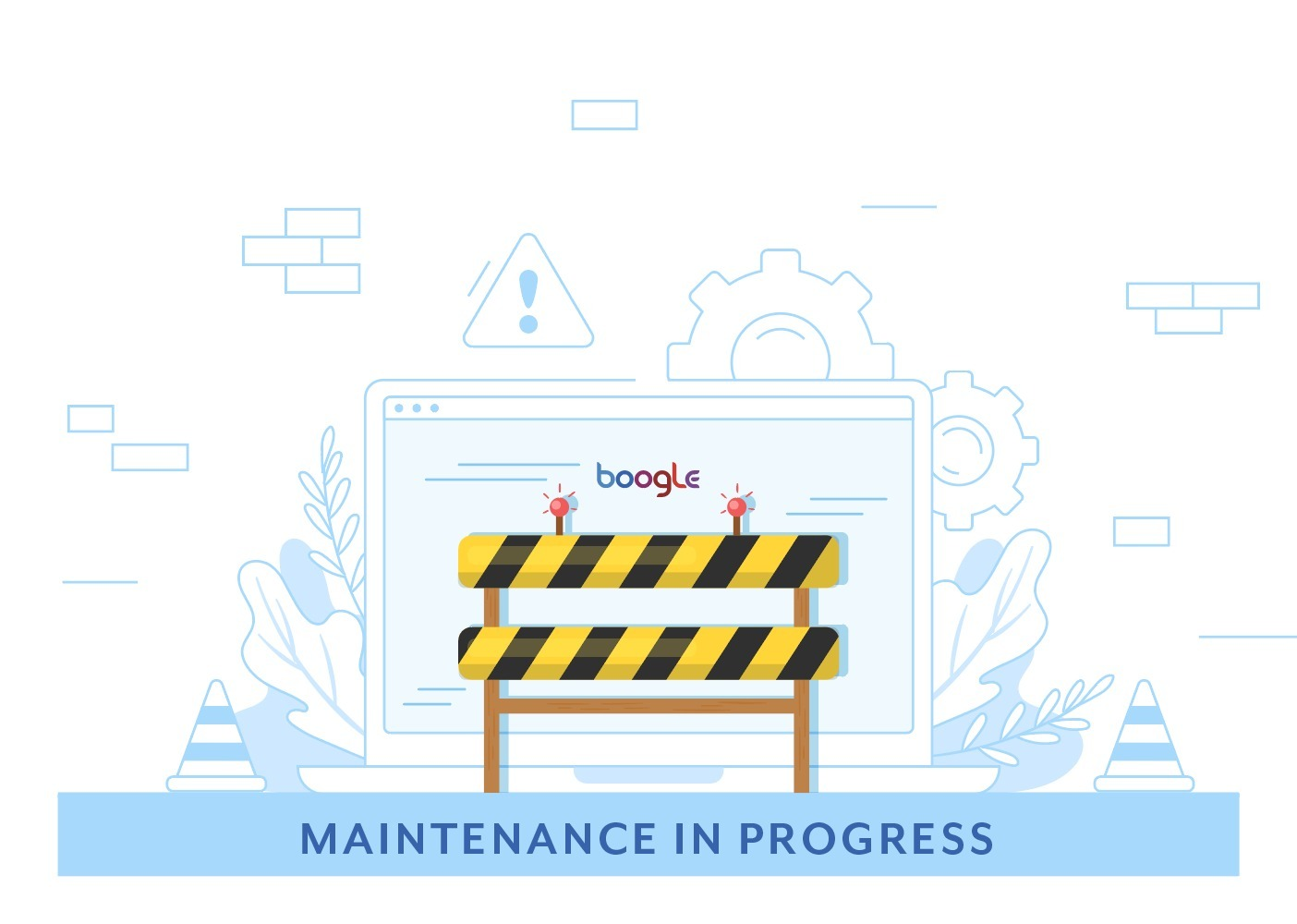 Scheduled Maintenance on 23/11/2019 @ 1:30 AM, GMT+8.