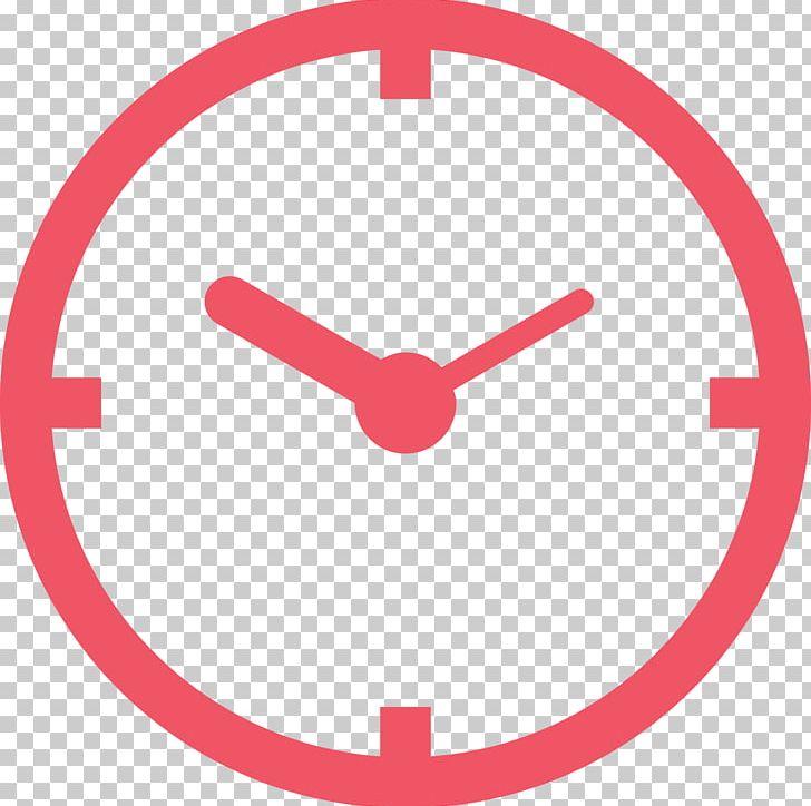 Computer Icons Alarm Clocks PNG, Clipart, 30 Minutes, Alarm.