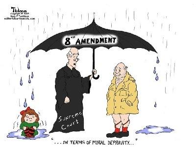 8th amendment clipart 4 » Clipart Station.