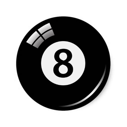 Eight Ball Pictures.