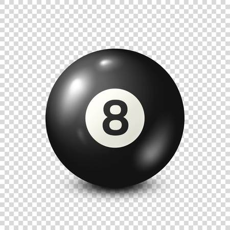 4,409 Eight Ball Stock Vector Illustration And Royalty Free Eight.