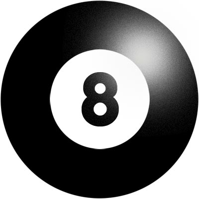 Free 8 Ball, Download Free Clip Art, Free Clip Art on Clipart Library.