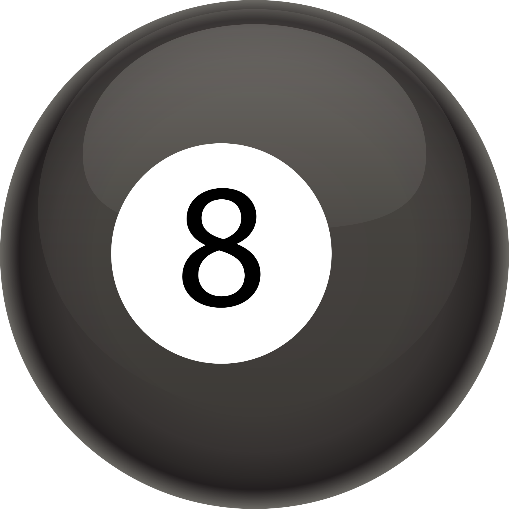 Free 8 Ball Cliparts, Download Free Clip Art, Free Clip Art.