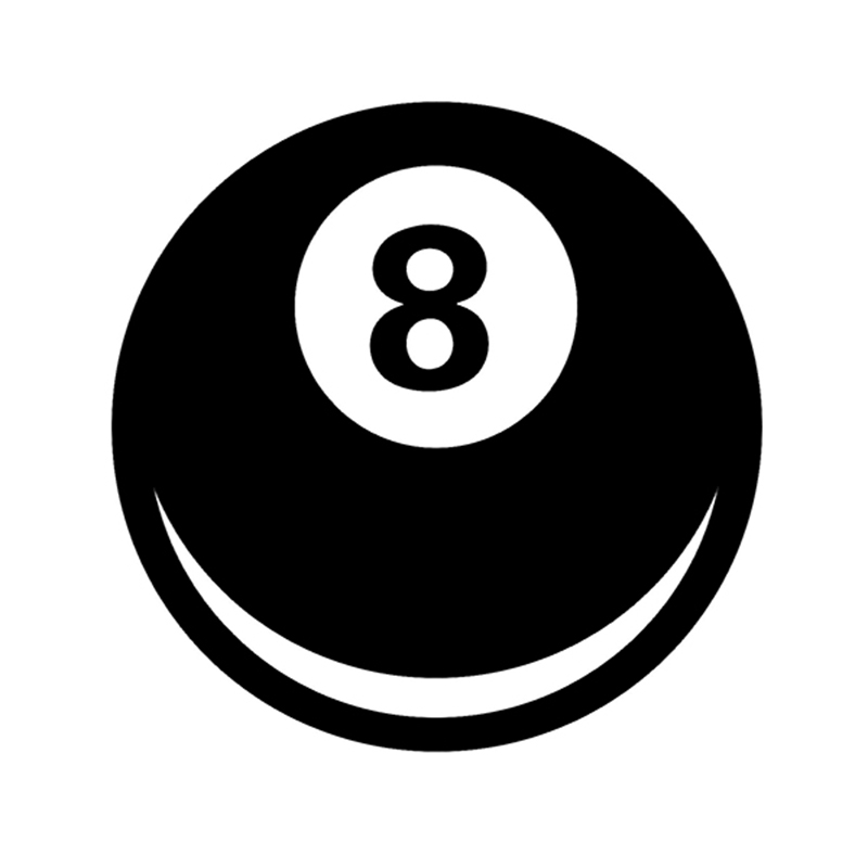 8 Ball Png (106+ images in Collection) Page 3.