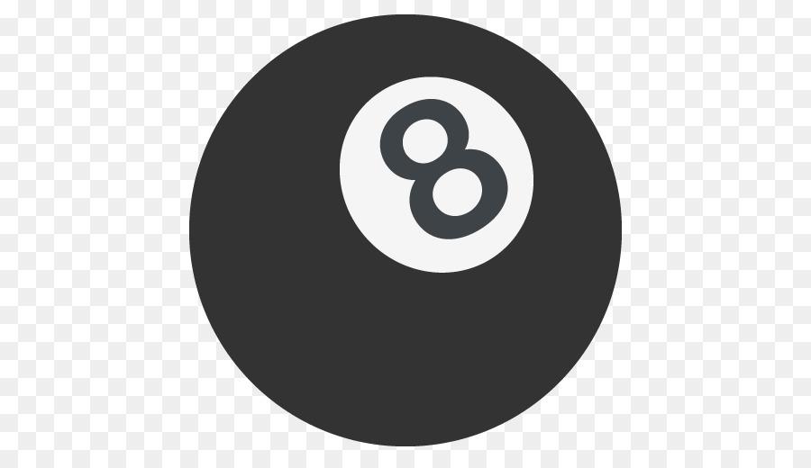 Emoji Sticker png download.