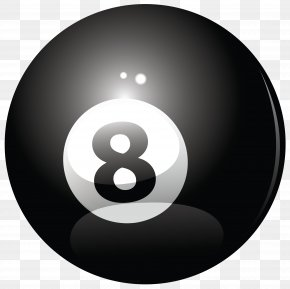 8 Ball Pool Images, 8 Ball Pool PNG, Free download, Clipart.