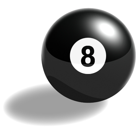 Free 8 Ball, Download Free Clip Art, Free Clip Art on.