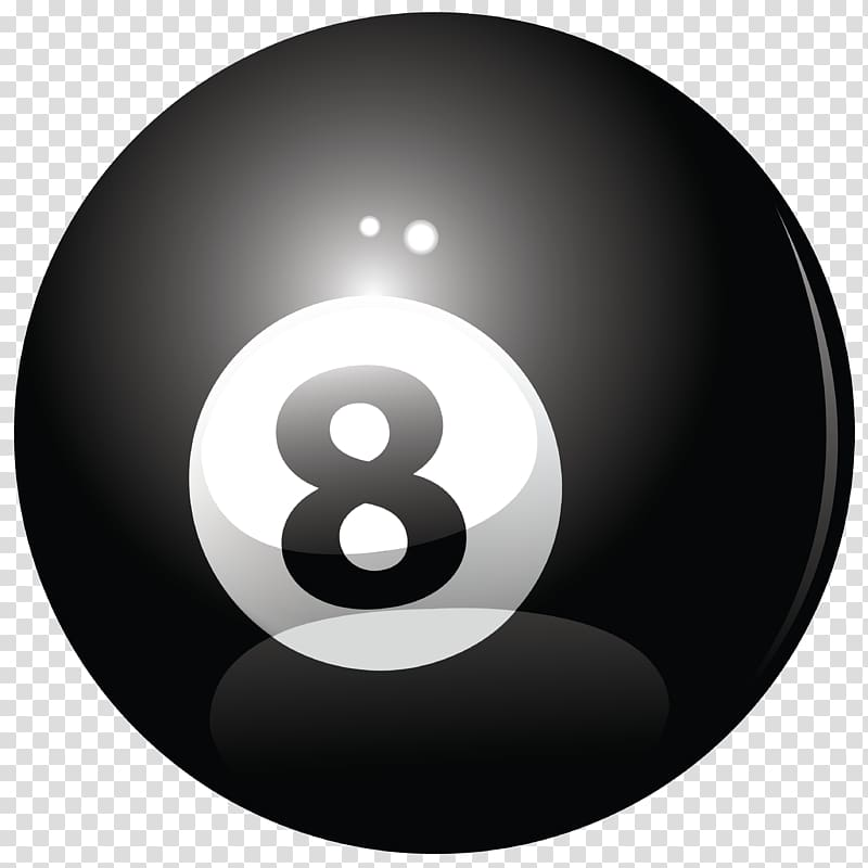 8 Ball Pool game application screenshot, Billiard ball Pool.