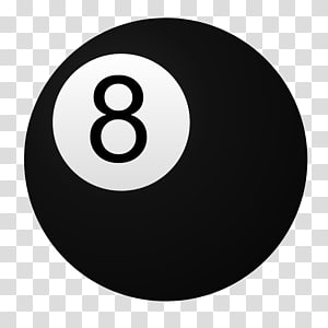 8 Ball Pool transparent background PNG cliparts free.