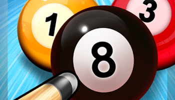 8 Ball Pool v4.0.2 Apk [MOD] [Latest].