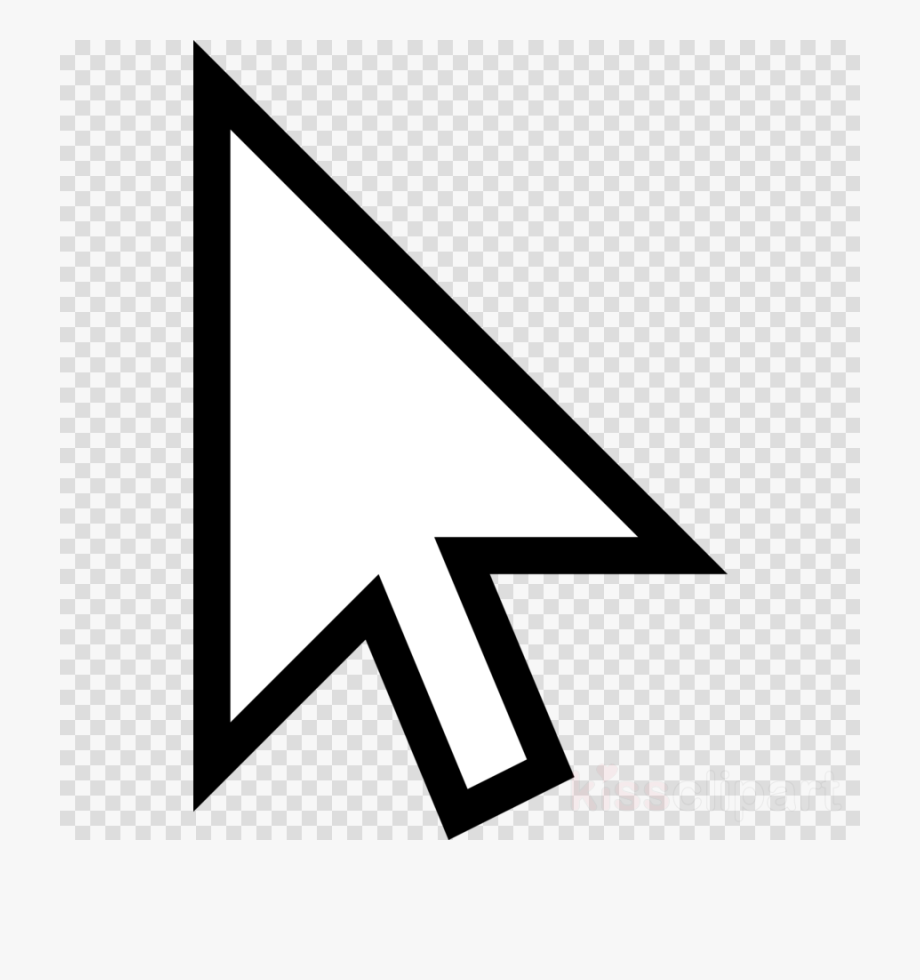 8 bit arrow clipart images gallery for Free Download.