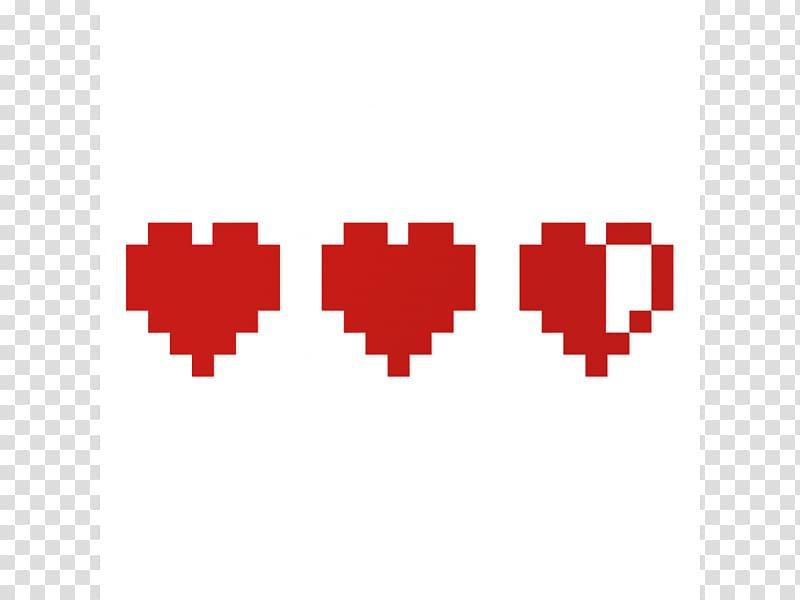 Pixel art 8.