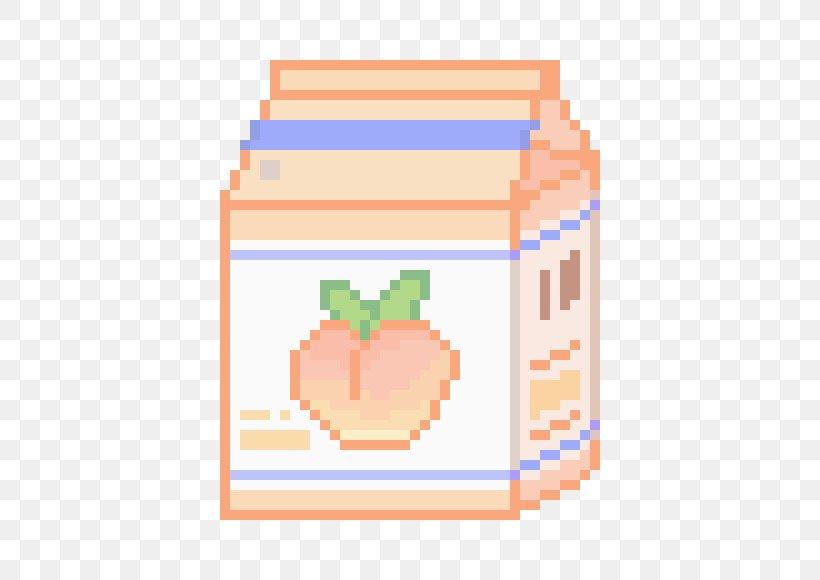 Milk Pastel Aesthetics, PNG, 500x580px, 8bit Color, Milk.