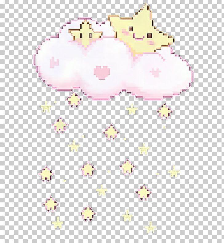 Pixel Art Pastel Kavaii PNG, Clipart, 8 Bit Art, 8bit Color.