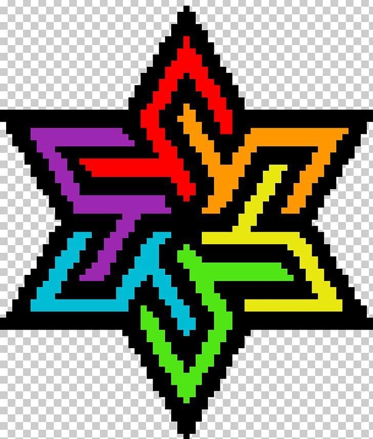 Pixel Art Pro PNG, Clipart, 8bit, Android, Art, Coloring.