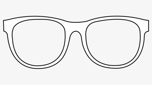 8 Bit Glasses PNG Images, Transparent 8 Bit Glasses Image.